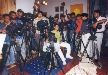 tv crew 35