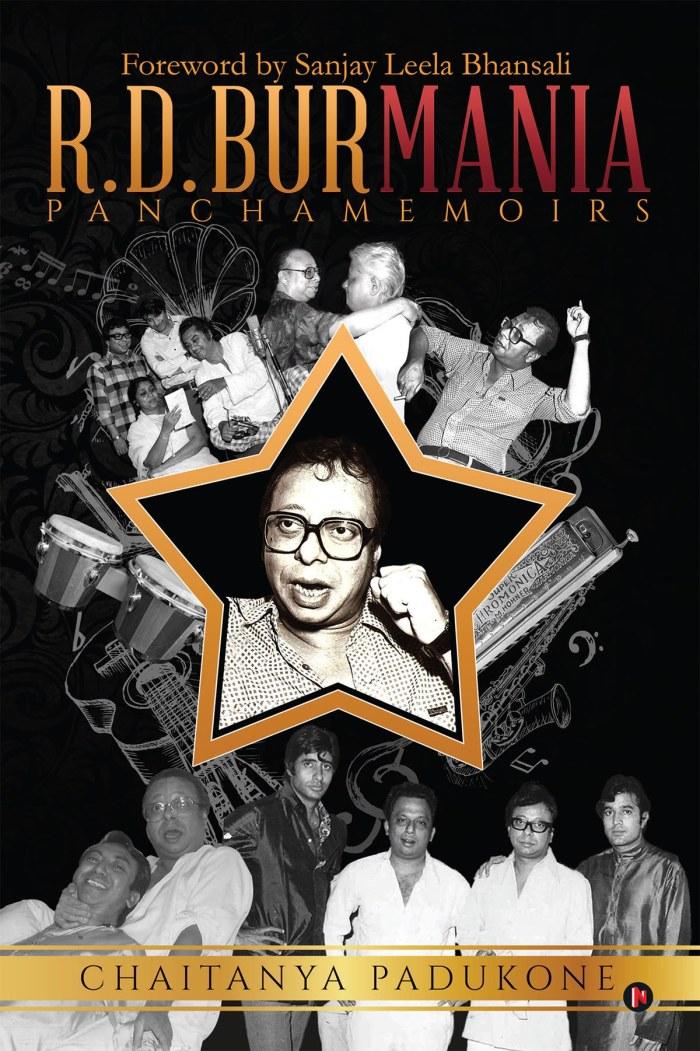 R.D. Burmania _ cover 2 - Rev 8.indd