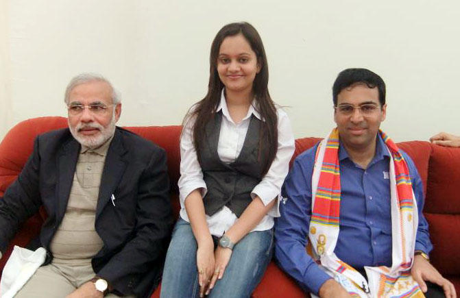 file-pic-of-dhyani-dave-with-narendra-modi-and-viswanathan-anand