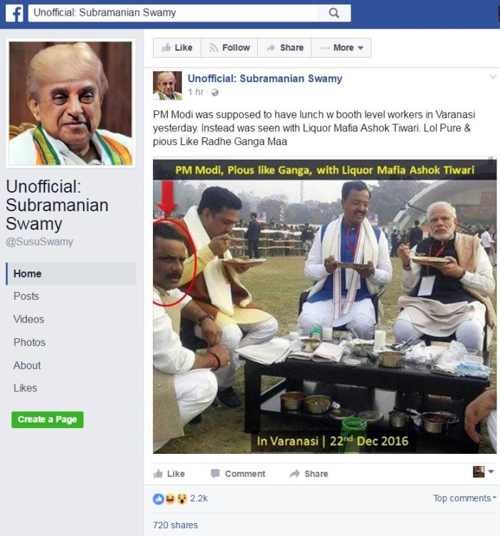 the-facebook-post-on-subramanian-swamys-parody-account