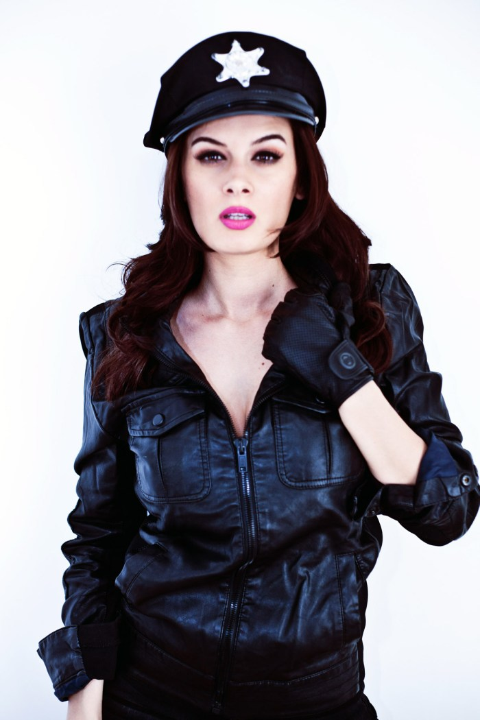 Evelyn Sharma - Pic 61