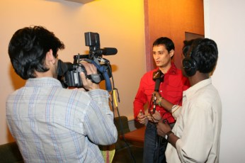 red Dale Bhagwagar in an interview to Zoom on Shilpa Shetty's victory in Big Brother