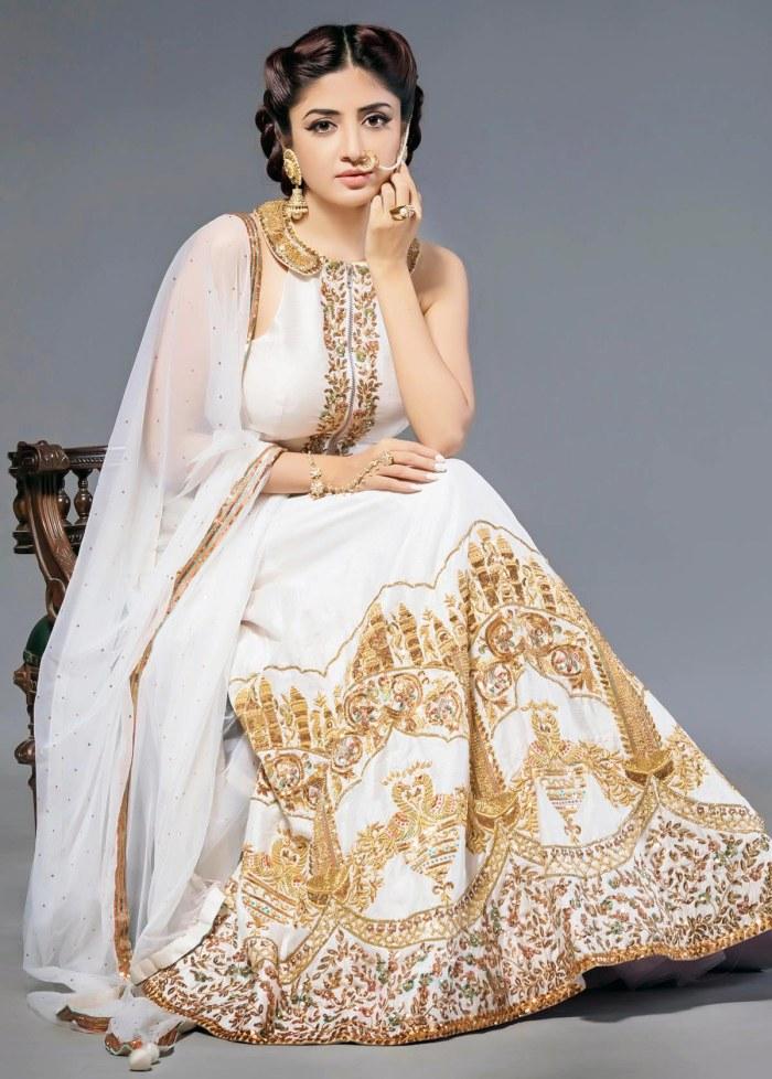 Poonam Kaur. Pic 13.