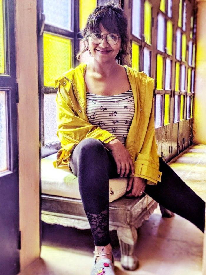 Preetisheel Singh - Pic 11