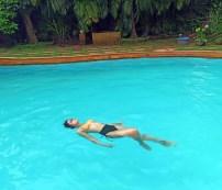 Water baby Anisha Victor (17)