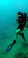 Water baby Anisha Victor (24)