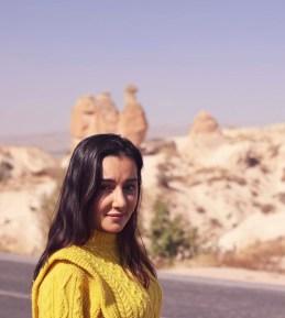 Feryna in Turkey 18