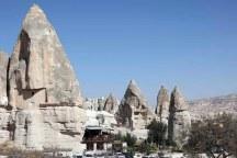 Feryna in Turkey 5