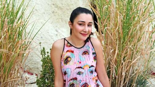 Feryna in Turkey - Featured image 6