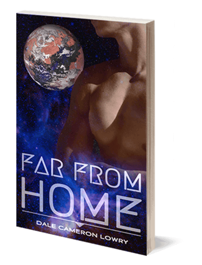 3D-Book-Far From Home4