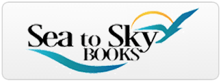 purchase from Sea to Sky Books