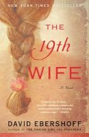 Book Review: The 19th Wife