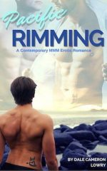 Pacific Rimming final for website