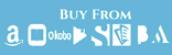 b2b stores button darker blue smaller