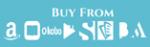 b2b stores button robin blue smaller
