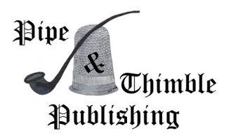 pipe & Thimble publishing