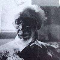 The stupidity of bureaucracy - The life and tragic death of Alois Dvorzac...