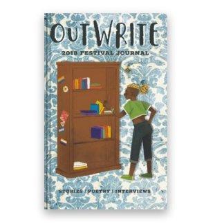 OutWrite18FestJournal