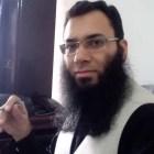 رضوان اسد خان