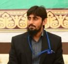 حافظ محمد زبیر