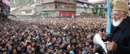 Syed-Ali-Gilani-addressing-a-bog-gathering-in-Kupwara-08-11-13-800xsize