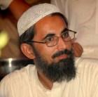 عمار خان ناصر