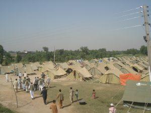 relief-work-idps-swat