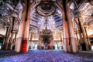 the-mosque-of-rome