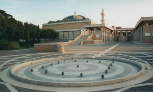 mosque-of-rome-italy-3