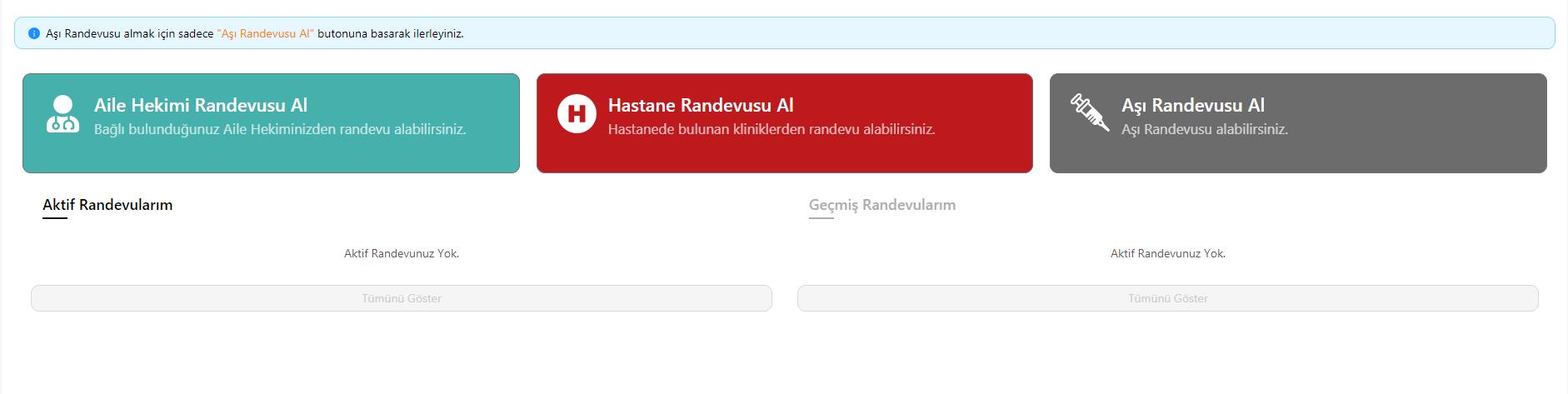 طلب موعد مشفى جديد في تركيا