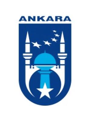 بلدية أنقرة
