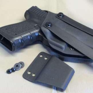 AIWB-Hard-Loop-Adapter-Kit-Pic-1