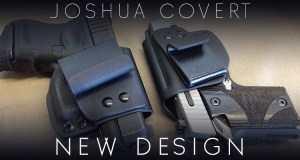 Joshua-Covert-New-Design