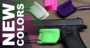 new-colors