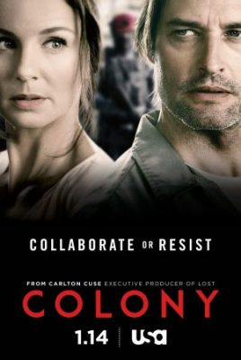 colony-poster-7