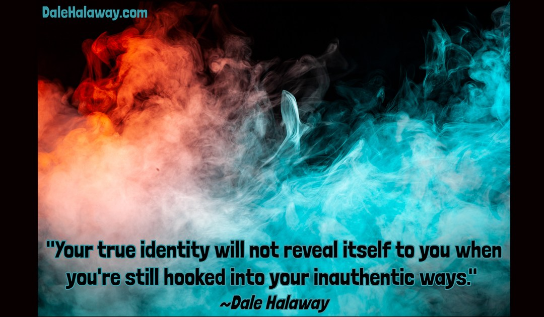 How Authentic Are You?