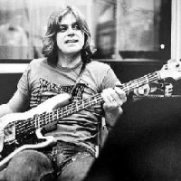 "Top 10 Countdown ""Singing Bassists"" - # 8 (Peter Cetera)"