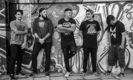 Vuelta Zero presenta su nueva formación en San Justo