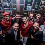 La Descarga de música en Uniclub