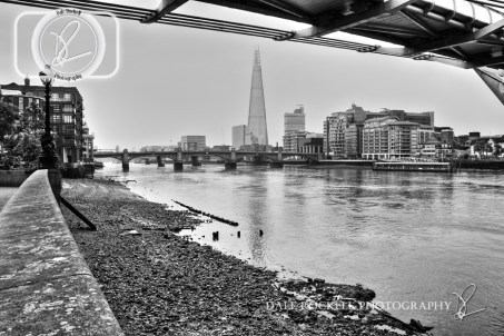London_East End_WinPIC_IMG_6323_17-05-14_HDR