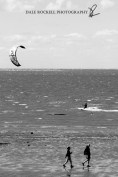 Surfing_19-07-15_IMG_5455