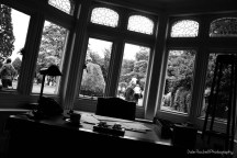 Bletchley Park_IMG_1180_19-06-16