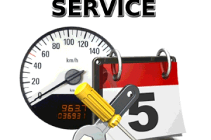 DEALER APPROVED SERVICE at Dales Auto Service, Langley, Surrey, Cloverdale, Ft Langley, Aldergrove, Abbotsford, Vancouver, Lower Mainland