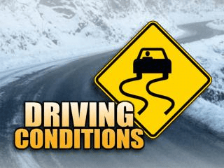 drivingconditions