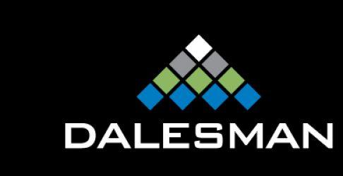Dalesman International LTD