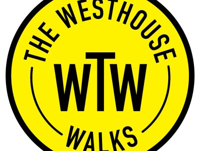 The Westhouse Walks