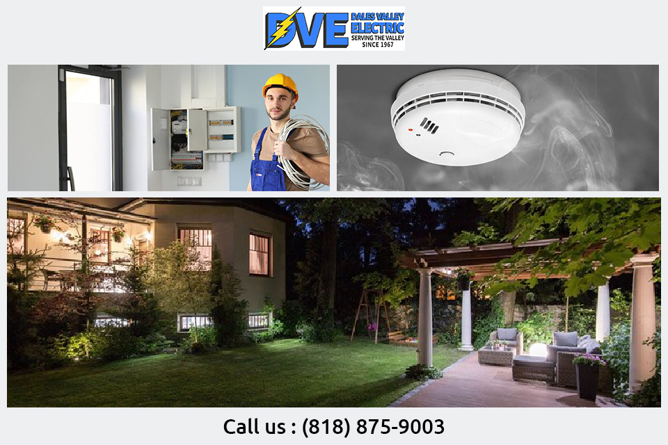 Electrician in Chatsworth to Get Your Home Rewired