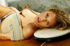 Bonnie-Jill_Laflin7