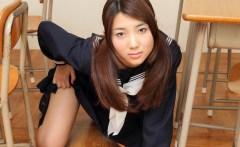 naoho-ichihashi-6