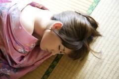 natsumi-kamata-5